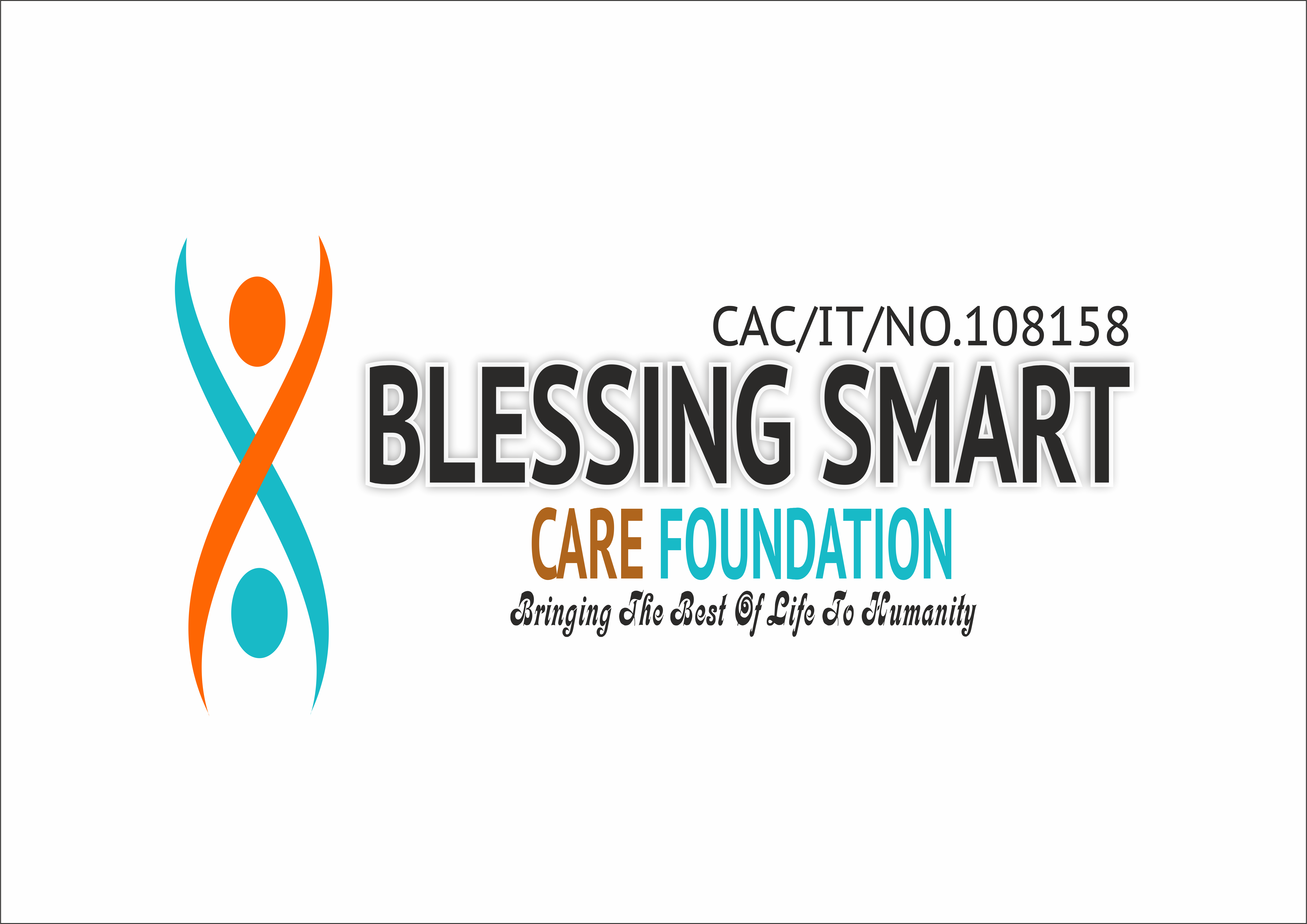 Blessing Smart Care foundation
